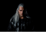 Сериал Ведьмак / The Witcher (2019) - cцена 2