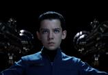 Фильм Игра Эндера / Ender's Game (2013) - cцена 6