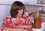 Сцена из фильма Женщины на грани нервного срыва / Mujeres al borde de un ataque de nervios (1988) Женщины на грани нервного срыва