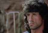 Фильм Рэмбо: Квадрология / Ultimate Rambo Collection (1982) - cцена 4