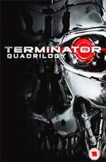 Терминатор: Квадрология