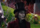 Сцена из фильма Джонни Депп - Коллекция / Johnny Depp - Collection (2011) Джонни Депп - Коллекция сцена 52