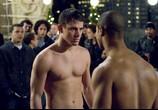 Сцена из фильма Бой без правил / Fighting (2009) Бой без правил сцена 7