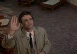 Фильм Коломбо: Как совершить убийство / Columbo: How to Dial a Murder (1978) - cцена 3