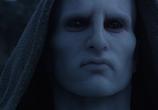 Сцена из фильма Прометей / Prometheus (2012)