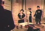 Сцена из фильма Когда он ей был... так дорог! / Quando c'era lui... caro lei! (1978) Когда он ей был... так дорог! сцена 13