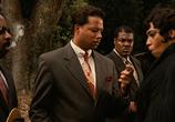 Сцена из фильма Моя жизнь в Айдлвайлде / Idlewild (2006)