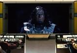 Сериал Стар Трек: Отступники / Star Trek: Renegades (2015) - cцена 2