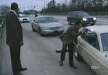 Сериал Детройт 1-8-7 / Detroit 1-8-7 (2010) - cцена 5