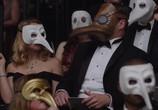 Сцена из фильма Любовнички / The Lovebirds (2020) Любовнички сцена 6