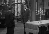 Сцена из фильма Человек-волк / The Wolf Man (1941) Человек-волк сцена 3