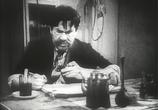 Фильм Хирургия (1939) - cцена 2