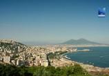 Сцена из фильма BBC. Невидимые города Италии / Italy's Invisible Cities (2016) BBC. Невидимые города Италии сцена 6