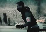 Фильм Half-life: За гранью Черной Мезы / Beyond Black Mesa (2011) - cцена 1