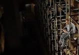 Сцена из фильма Виски: Версия Айлы + Бонус / Whisky: The Islay Edition (2011) Виски: Версия Айлы + Бонус сцена 1