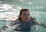 Сериал Сирена / Siren (2018) - cцена 3