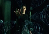 Фильм Матрица: Трилогия / The Matrix (1999) - cцена 1