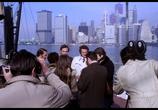 Фильм Французский связной / The French Connection (1971) - cцена 3