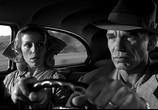 Сцена из фильма Человек, которого не было / The Man Who Wasn't There (2001) Человек, которого не было