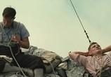 Фильм Северная стена / Nordwand (2008) - cцена 6