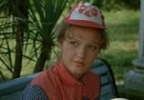 Сцена из фильма Будьте моим мужем (1981) Будьте моим мужем сцена 2