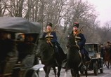 Фильм Романовы: Венценосная Семья (2000) - cцена 2
