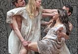 Фильм Сон в летнюю ночь / Shakespeare's Globe: A Midsummer Night's Dream (2014) - cцена 2