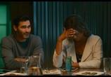 Сцена из фильма Ты умеешь хранить секреты? / Can You Keep a Secret? (2019) Ты умеешь хранить секреты? сцена 2