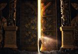 Сцена из фильма Эспен в поисках Золотого замка / Askeladden - I Soria Moria slott (2019)