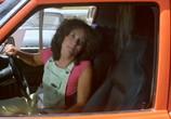Фильм Безумный Макс / Mad Max (1979) - cцена 2