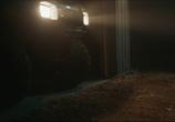 Фильм Бекки / Becky (2020) - cцена 1