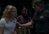 Сериал Настоящая кровь / True Blood (2009) - cцена 7