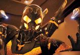 Фильм Человек-Муравей / Ant-Man (2015) - cцена 6
