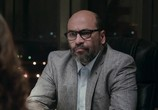 Фильм Призрак / Aatma (2013) - cцена 3