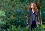 Фильм Сумерки. Сага. Затмение / The Twilight Saga: Eclipse (2010) - cцена 2