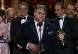 ТВ 90-я церемония вручения премии «Оскар» / The 90th Annual Academy Awards (2018) - cцена 3