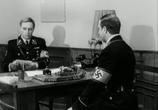 Фильм Семнадцать мгновений весны (оригинал) (1973) - cцена 1
