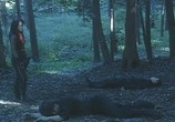 Фильм Синоби IV: Выход / Shinobi IV: A Way Out (2002) - cцена 2