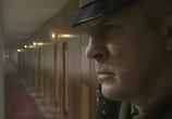 Сериал Красная площадь (2004) - cцена 3