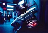 Фильм Пятый элемент / The Fifth Element (1997) - cцена 1