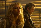 Фильм День Доктора / The Day of the Doctor (2013) - cцена 6