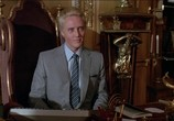 Сцена из фильма Джеймс Бонд 007: Вид на убийство / View to a Kill (1985) Джеймс Бонд 007: Вид на убийство сцена 14