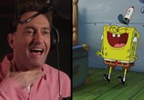 Сцена из фильма Губка Боб в 3D: Дополнительные материалы / The SpongeBob Movie: Sponge Out of Water: Bonuces (2015) Губка Боб в 3D: Дополнительные материалы сцена 2