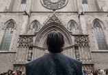 Сцена из фильма Собор у моря / La catedral del mar (2018)