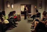 Сериал Всё сложно в Лос-Анджелесе / The L.A. Complex (2012) - cцена 4