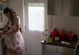 Фильм Мисс Медоуз / Miss Meadows (2014) - cцена 2