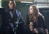 Фильм Нападение на 13-й участок / Assault on Precinct 13 (2005) - cцена 2