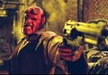 Фильм Хеллбой: Герой из пекла / Hellboy (2004) - cцена 2