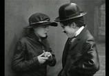 Фильм Чарли Чаплин: Короткометражные фильмы. Выпуск 3 / Charlie Chaplin (1916) - cцена 2