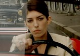 Фильм Жигола / Gigola (2010) - cцена 2